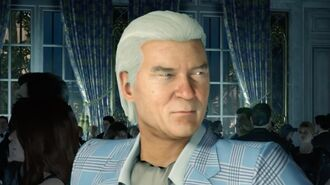 Hitman Official Elusive Target The Identity Thief Trailer