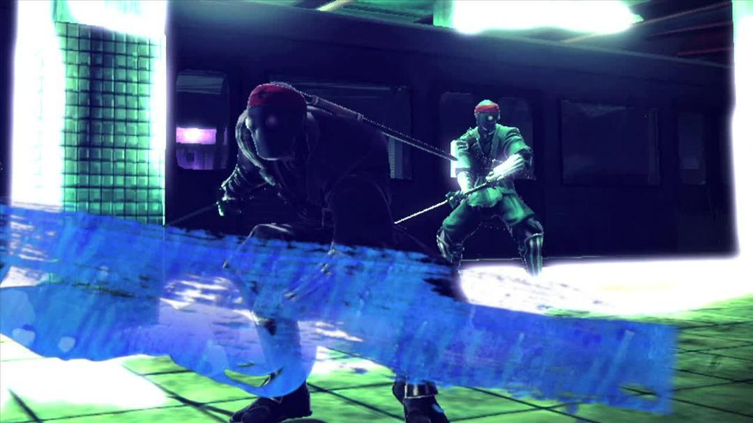 Teenage Mutant Ninja Turtles Out of the Shadows - Launch Trailer