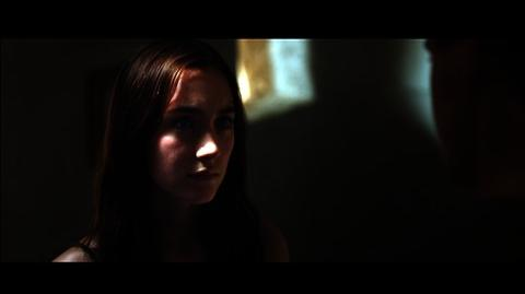 The Host (2013) - Theatrical Trailer for The Host