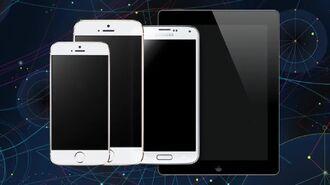 Wikia University - Intro to Mobile