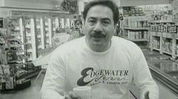 Clerks (1994) - Trailer