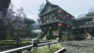 Call of Duty Ghosts - Nemesis DLC Pack Preview