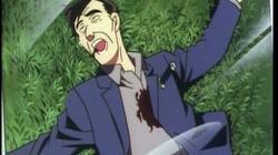 Case Closed Season Five (2009) - Mystery anime trailer