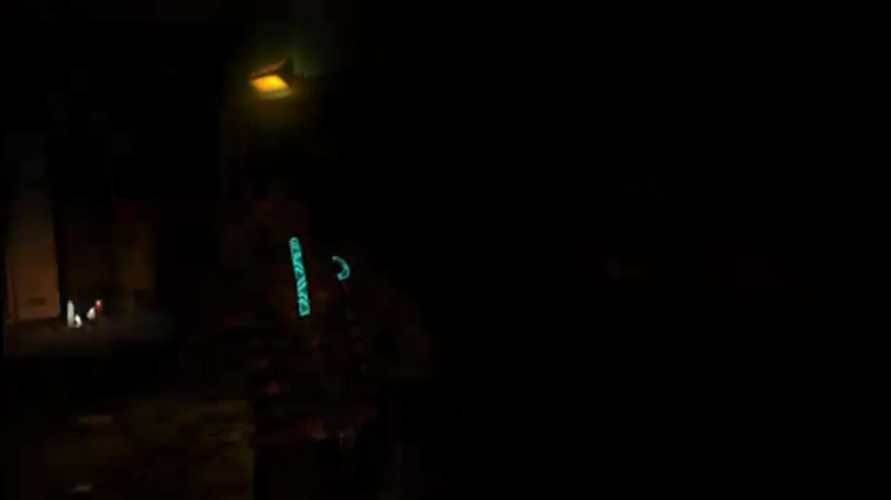 Dead Space 2 - Hardcore Walkthrough - Part 4 of 11 - by Farizle