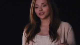 If I Stay (Prologue)