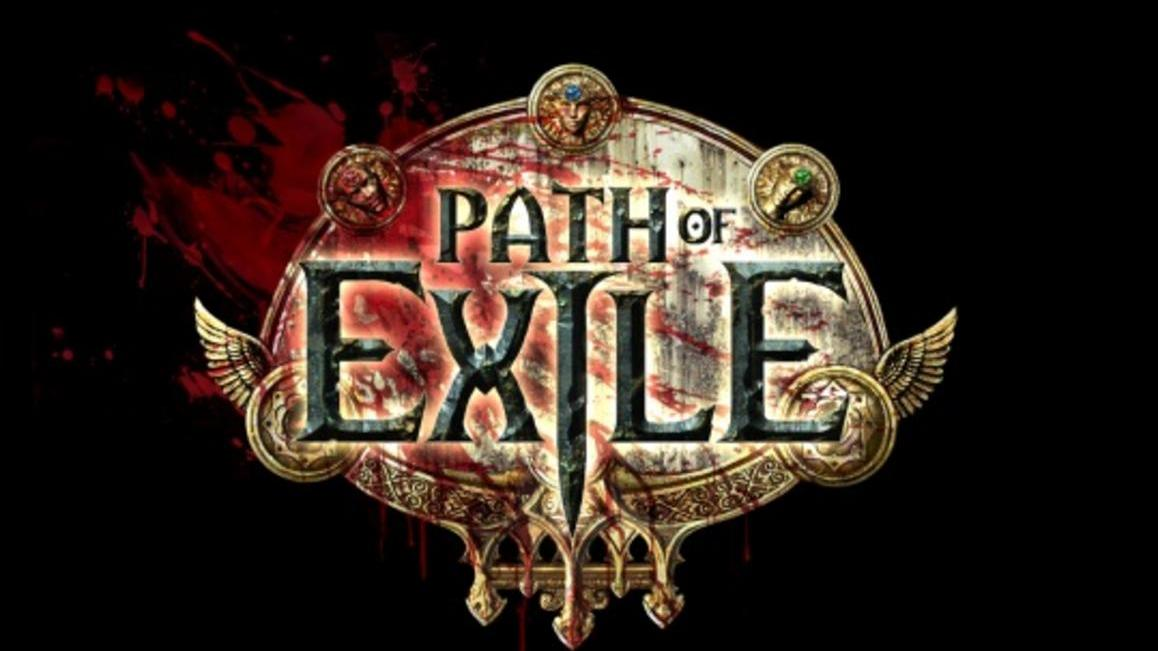 Path of Exile Templar Video
