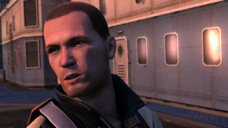 Infamous 2 Beast Trailer