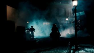 Penny Dreadful Season 3 Premiere Trailer