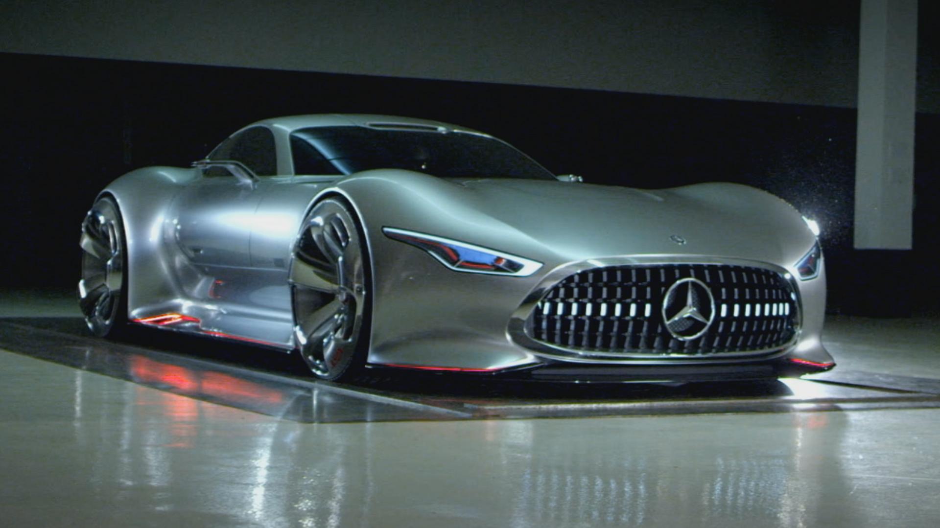 Gran Turismo 6 Get 20 Million Credits For Free