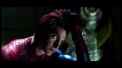 The Amazing Spider-Man (2012) - Theatrical Trailer for The Amazing Spider-Man