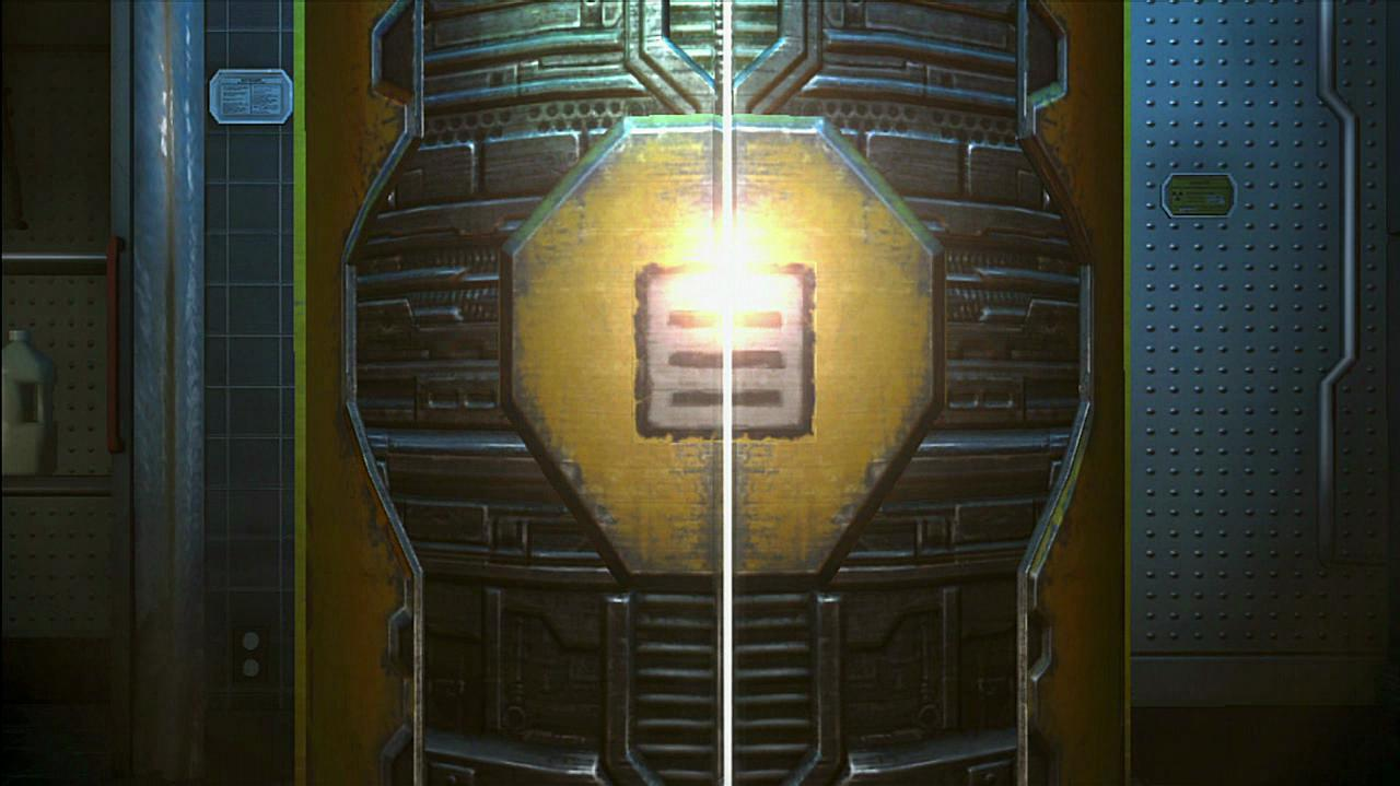 Dead Space 2 - Elite Engineering Suit - IGN Guides