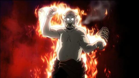 Fullmetal Alchemist Brotherhood OVA Collection (2012) - Home Video Trailer for Fullmetal Alchemist Brotherhood OVA Collection