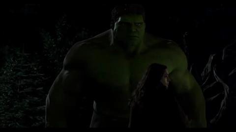 Hulk - The Hulk Dogs