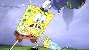 The Spongebob Movie Mega Clip