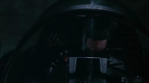 Batman - Popular Joker