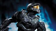 Halo Master Chief Collection Gameplay - E3 2014