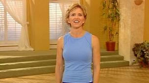 10 Minute Solution Carb Burner (2005) - Clip 10 minute carb intro