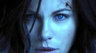 Underworld Blood Wars (Russian Trailer 3)