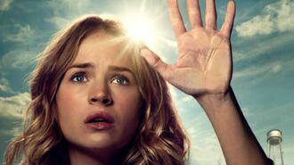 Under The Dome - Season 2 Premiere Clip