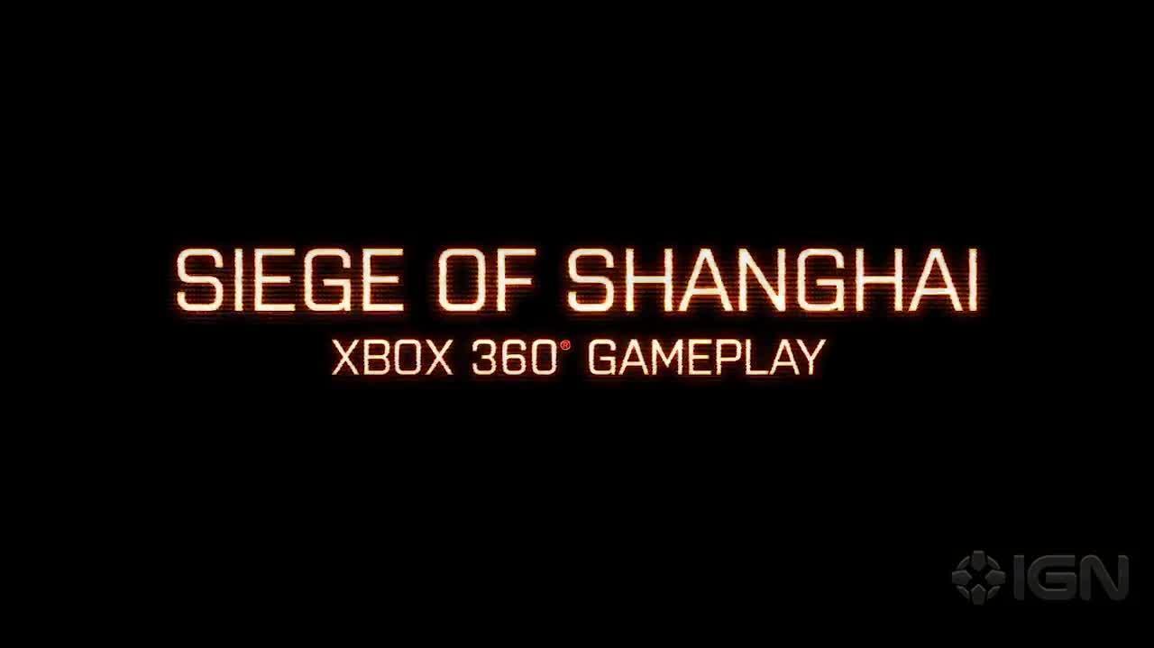 Battlefield 4 Beta Xbox 360 Gameplay Video