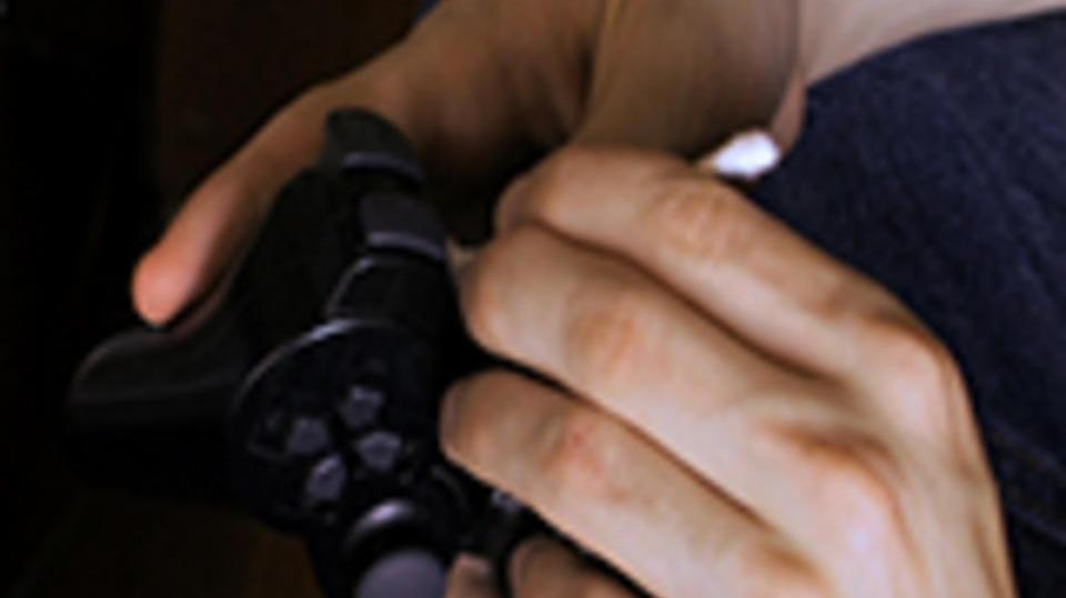 Howcast How to Clean Your PS3 Controller