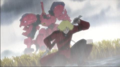Samurai 7 The Complete Series (2010) - Home Video Trailer for Samurai 7 The Complete Series