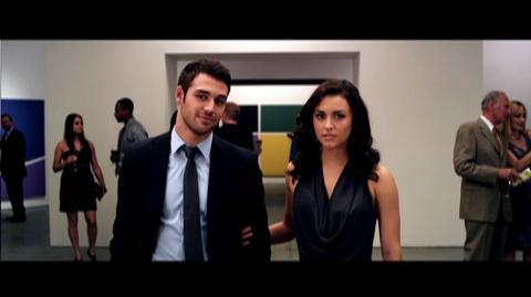 Step Up 4 (2012) - Theatrical Trailer for Step Up 4