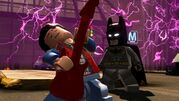 Lego Dimensions Gameplay Demo - IGN Live E3 2015
