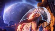 The Making Of Borderlands The Pre-Sequel - Episode 3