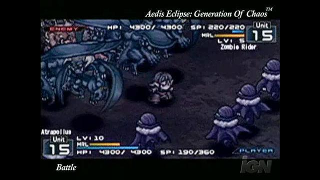 Thumbnail for version as of 15:26, September 13, 2012