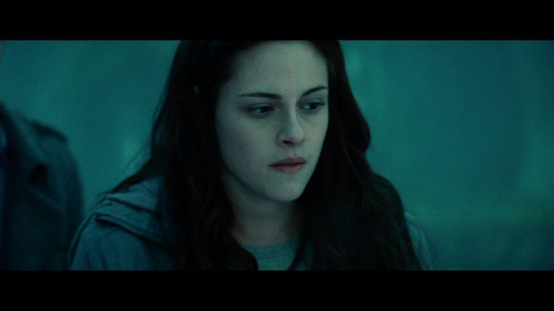 Twilight Forever - The Complete Saga Trailer