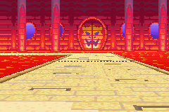 File:Mkscbowsercastle1.png