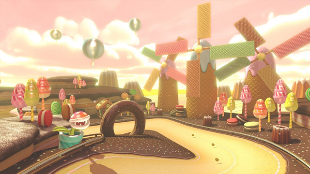 File:MK8-Course-SweetSweetCanyon.png