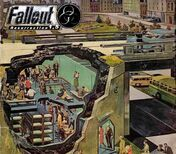 Fallout2Mod