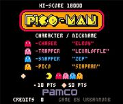 Picomanwiki