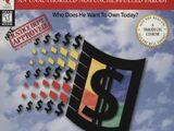 Microshaft Winblows 98