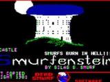 Castle Smurfenstein