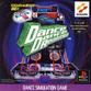 DancePS1