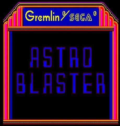 File:Astroblaster.jpg