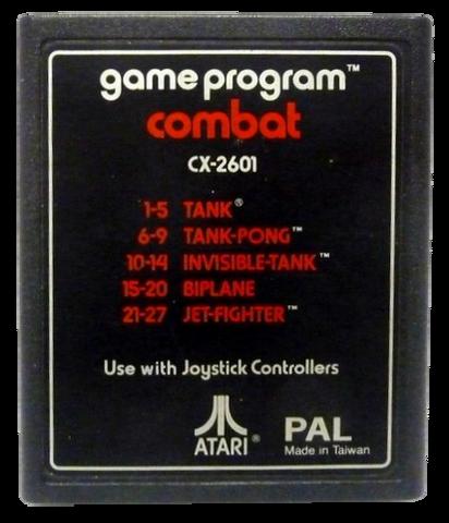 File:Ataricombat.png