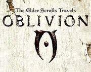 ScrollsTravelOblivion