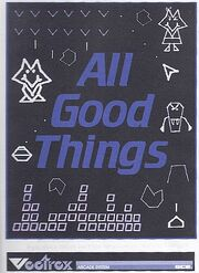Allgoodthings