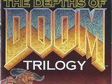 The Depths of Doom Trilogy