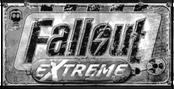 FalloutXtreme