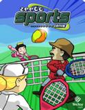 ZeeboSports1