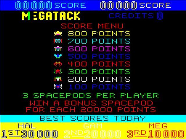 File:Megatack.jpg