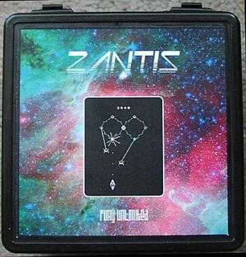 File:Zantis.jpg