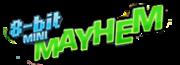 Minimayhem