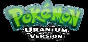 Uraniumlogo
