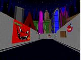 Chex Quest 2: Flemoids Take Chextropolis